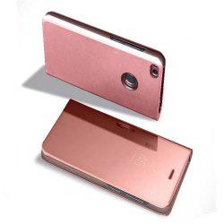 Drop Protection Case for HUAWEI P8 Lite Slim Cushion Shock Resistant Protective Premium Jelly Case Slim -