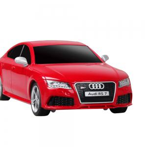 Attop 2410 Audi RS7 1:24 emulation remote-controlled drift sports car -