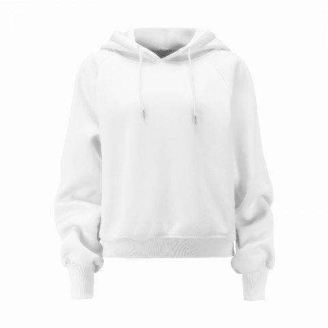 Latest Baggy Casual Heavy  Hoodie