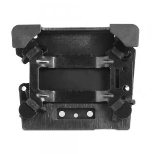 Gimbal Vibration Absorbing Board Shock Absorber Damping Bracket Hanging Plate for DJI Mavic Pro Drone Spare Parts Access -