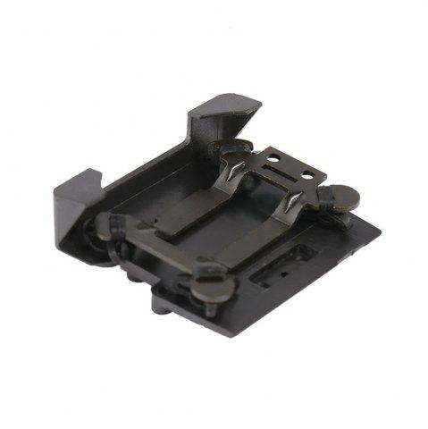 New Gimbal Vibration Absorbing Board Shock Absorber Damping Bracket Hanging Plate for DJI Mavic Pro Drone Spare Parts Access