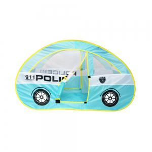 The Car Tent for Baby Boy and Baby Girl -