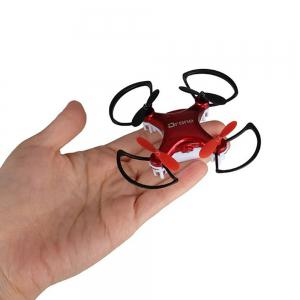 K700 Remote Control Aircraft -