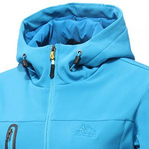 2017 Women's Causal Sports Water Proof Coats -