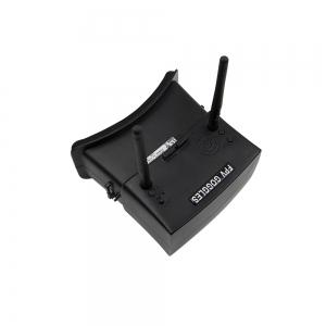 Lieber 5.8G 48CH FPV Goggles Eyewear Video Glasses for Drone -