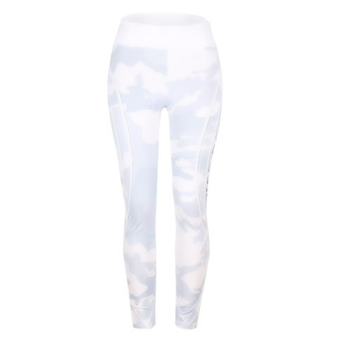 Shops Women'S Fall/Winter Ultra Soft Popular Best Christmas Camouflage Printed Holiday Fashion Leggings