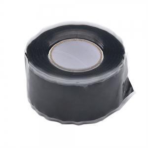 1.5M Extra Strong Weatherproof Self-Bonding Silicone Sealing Tape For Coax Connectors -