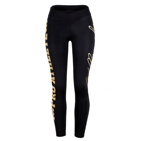 Outfits Yoga Pants Sports Trousers