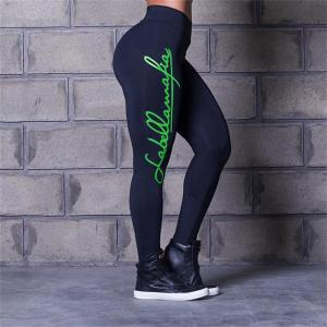 Women Leggings Yoga Pants -