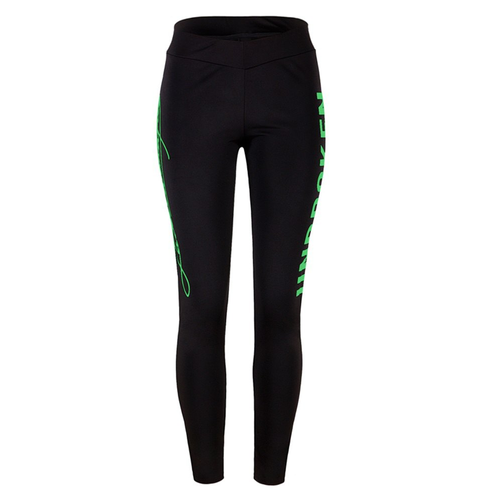 Latest Women Leggings Yoga Pants