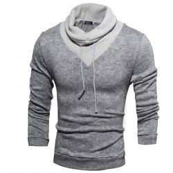 Turtleneck Sweaters Cheap Shop Fashion Style With Free Shipping ...