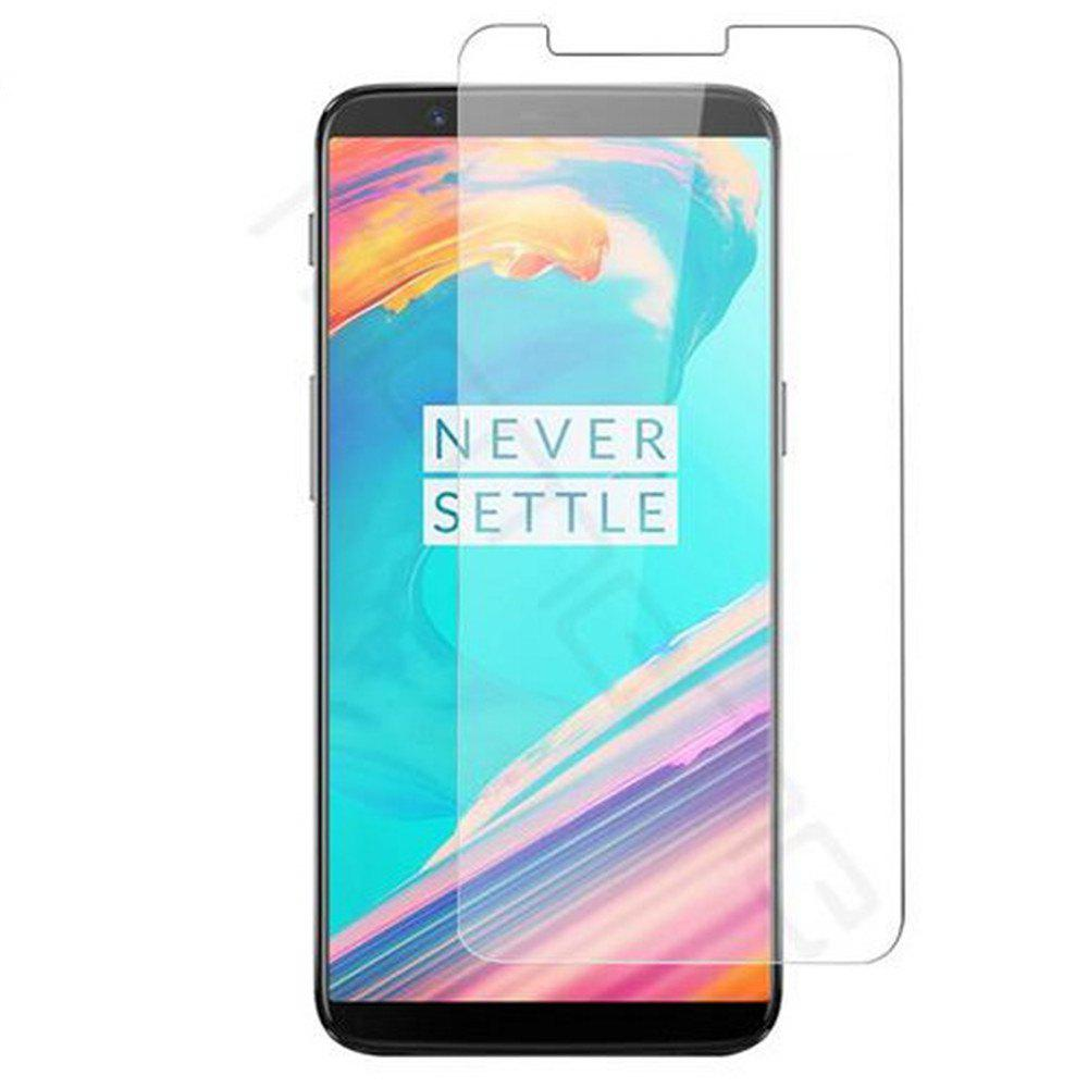 Online For Oneplus 5t Tempered Glass Screen Protective Film Cover