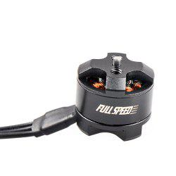 FULL SPEED 1104 7500kv Motor -
