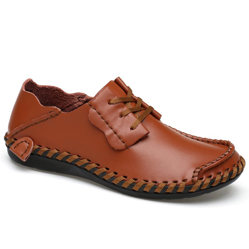 Leather Provider Shoes