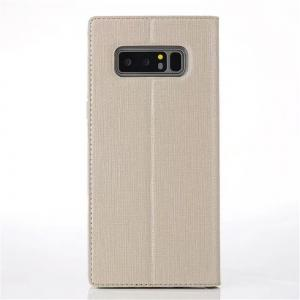 For Samsung Galaxy Note 8 Is A Best-Seller for The New Leather-Covered Leather Suite -