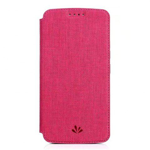 Shops For MOTO G5S plus Fashion Style Women'S Leather Case with Korean Style Leather Case