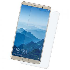 HD 2.5D Tempered Transparent Glass Protective Film for Huawei Mate 10 -