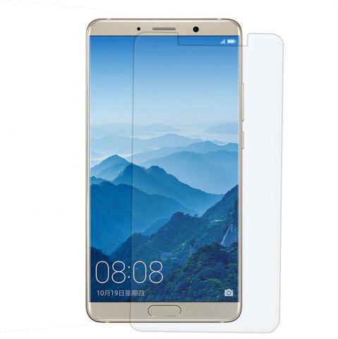 Fashion HD 2.5D Tempered Transparent Glass Protective Film for Huawei Mate 10