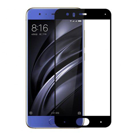 Affordable Screen Protectors for Xiaomi 6 Full Coverage Protective Film Tempered Glass