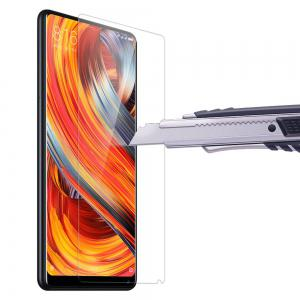 Screen Protector  for Xiaomi Mix 2016 Full Coverage Protective Film Tempered Glass -