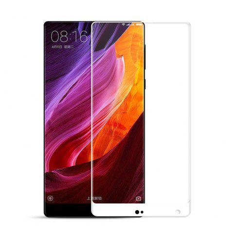 Best Screen Protector  for Xiaomi Mix 2016 Full Coverage Protective Film Tempered Glass