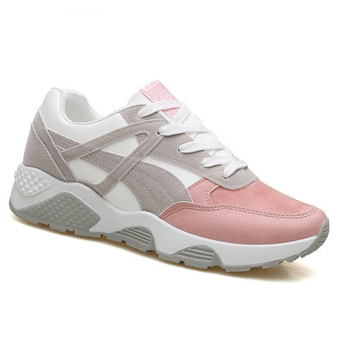 Outfits New Fashion Casual Women shoes