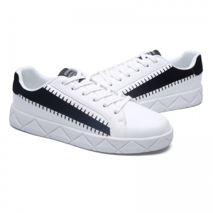 Youth Trend of Casual Sports Shoes -