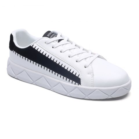 Fashion Youth Trend of Casual Sports Shoes