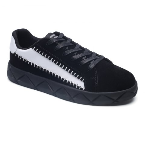 Shops Youth Trend of Casual Sports Shoes
