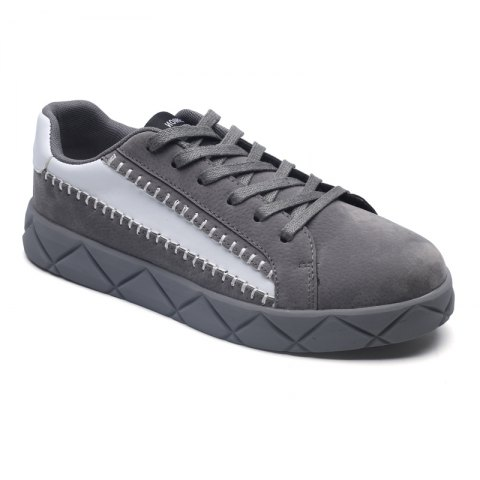 Chic Youth Trend of Casual Sports Shoes