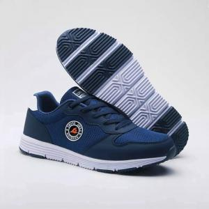 New Casual Mesh Lightweight Running Shoes -