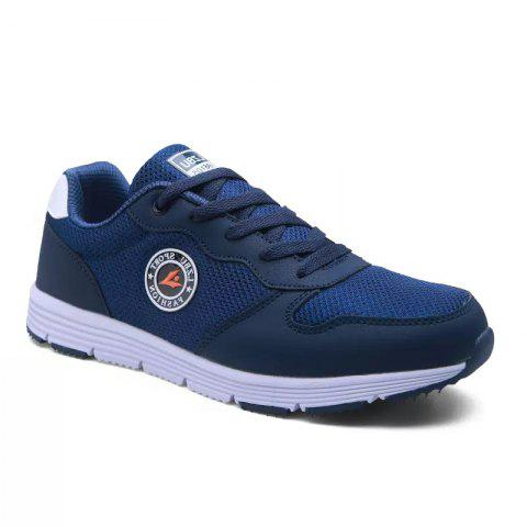 Latest New Casual Mesh Lightweight Running Shoes