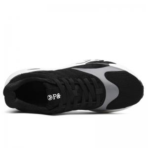 Fall and Winter New Sports Shoes for Men and Women Couples Casual Shoes -