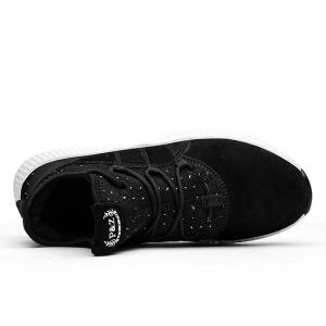 New Winter Casual Shoes -