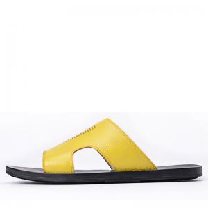 Leisure Sandals Beach Shoes for Men -
