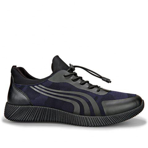 New 2018 New Fashion Low Upper Leisure Running Shoes