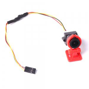 5.8G 32CH 600mW FPV Transmitter + Mini 1000TVL Camera for RC Racing Drone -