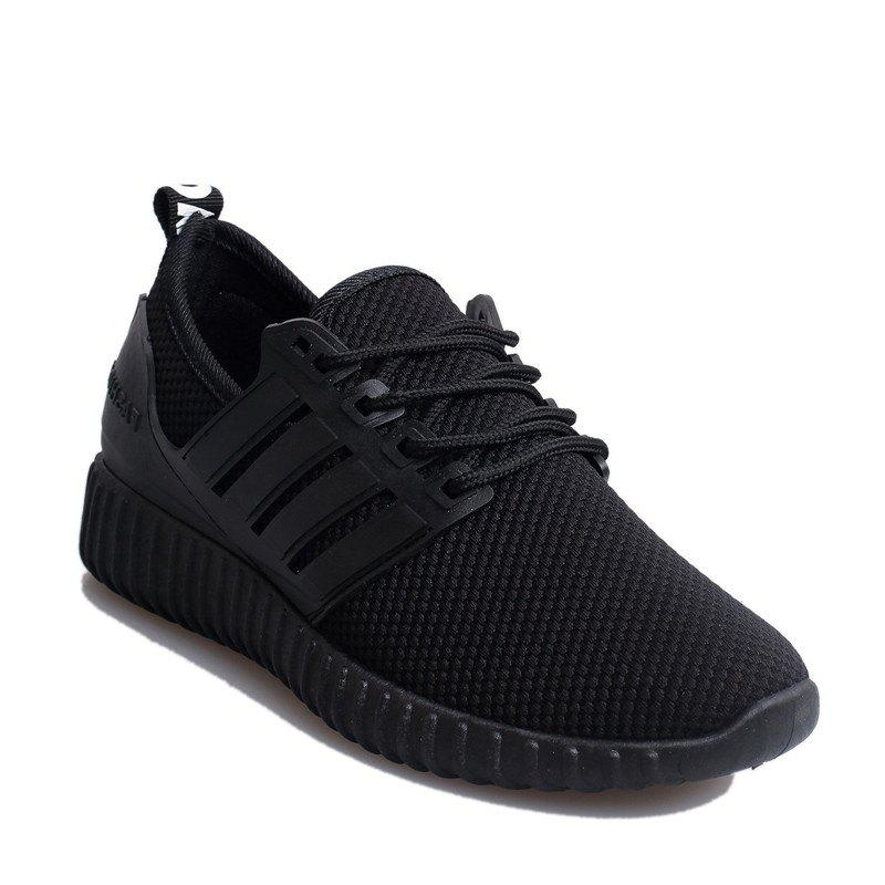 Wear Sports Shoes 2019 Casual Running OwN80PknX