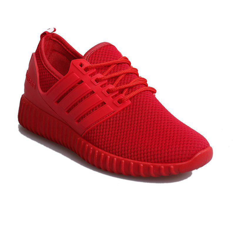 Fashion Wear Sports Casual Running Shoes