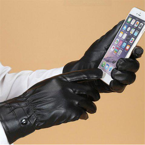 Hot Motorcycle Gloves For Men and Women Touch Screen Electric Bike Glove Moto Cycling Racing Gloves