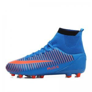 AG Soccer Shoes Football Boots 9668 -