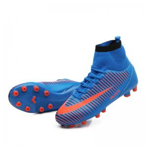 AG Soccer Chaussures Chaussures de foot 9668 -