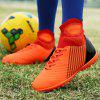 FT Chaussures de football originales 1902 -