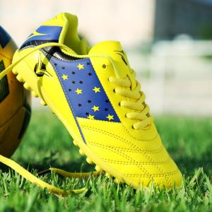 Chaussures de football originales 1801 -