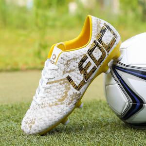 AG Football Chaussures Soccer 8763C -
