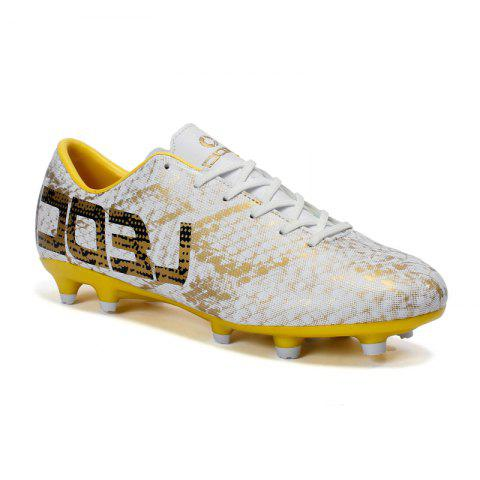 Chic AG Football Shoes Soccer 8763C
