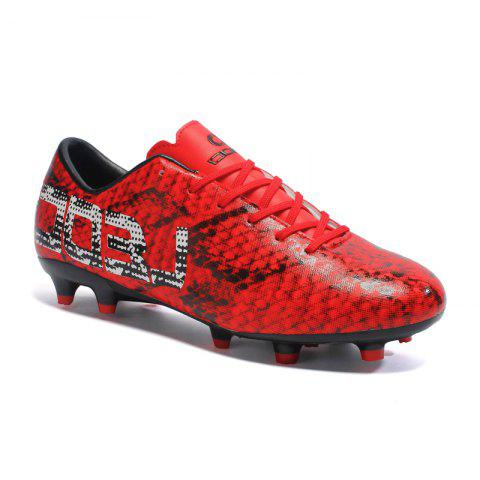 Latest AG Football Shoes Soccer 8763C