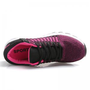 Light Running Sport Shoes 9080 -