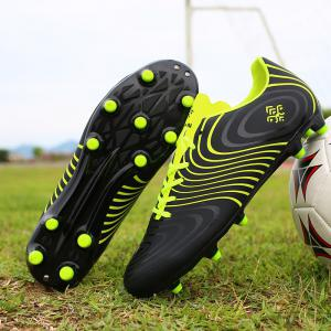 AG Football Chaussures Soccer 9966 -