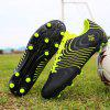 AG Football Shoes Soccer 9966 -